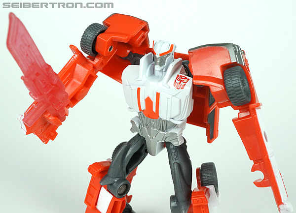 Transformers Prime: Cyberverse Ratchet (Image #73 of 111)