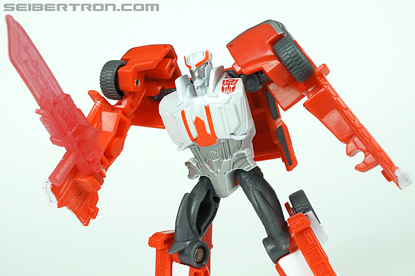 Transformers Prime: Cyberverse Ratchet (Image #75 of 111)