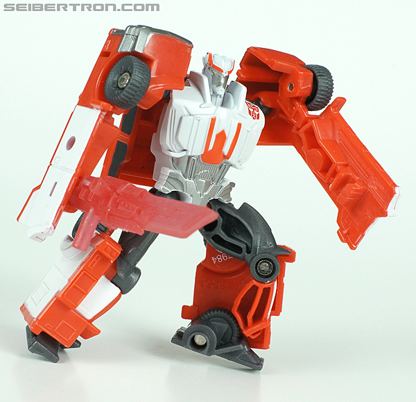 Transformers Prime: Cyberverse Ratchet (Image #77 of 111)