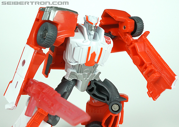 Transformers Prime: Cyberverse Ratchet (Image #78 of 111)