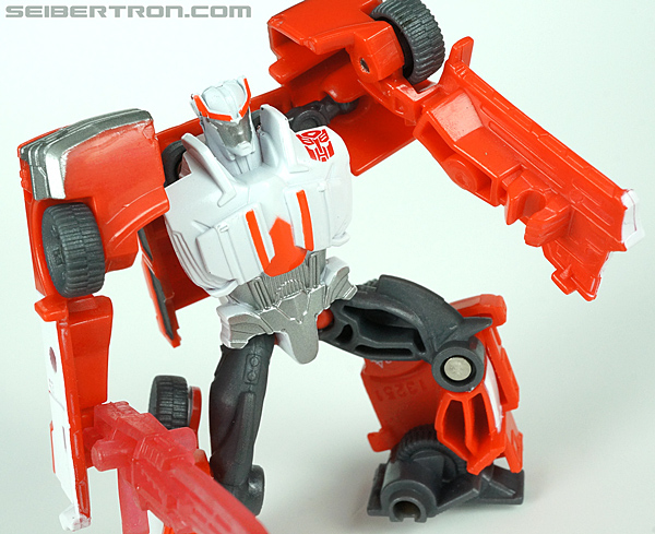 Transformers Prime: Cyberverse Ratchet (Image #80 of 111)