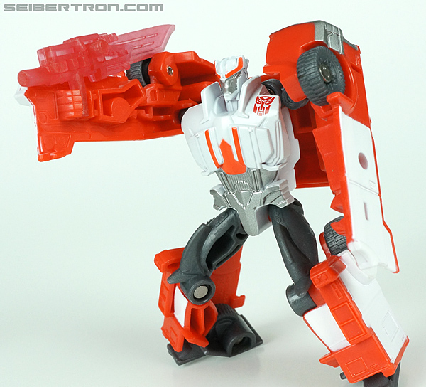 Transformers Prime: Cyberverse Ratchet (Image #82 of 111)