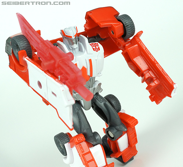 Transformers Prime: Cyberverse Ratchet (Image #86 of 111)