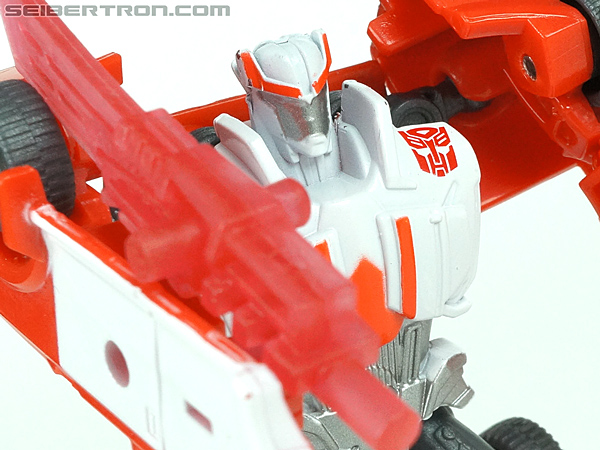 Transformers Prime: Cyberverse Ratchet (Image #87 of 111)