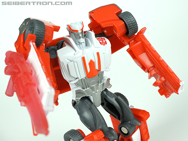 Transformers Prime: Cyberverse Ratchet (Image #94 of 111)