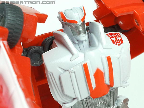 Transformers Prime: Cyberverse Ratchet (Image #95 of 111)