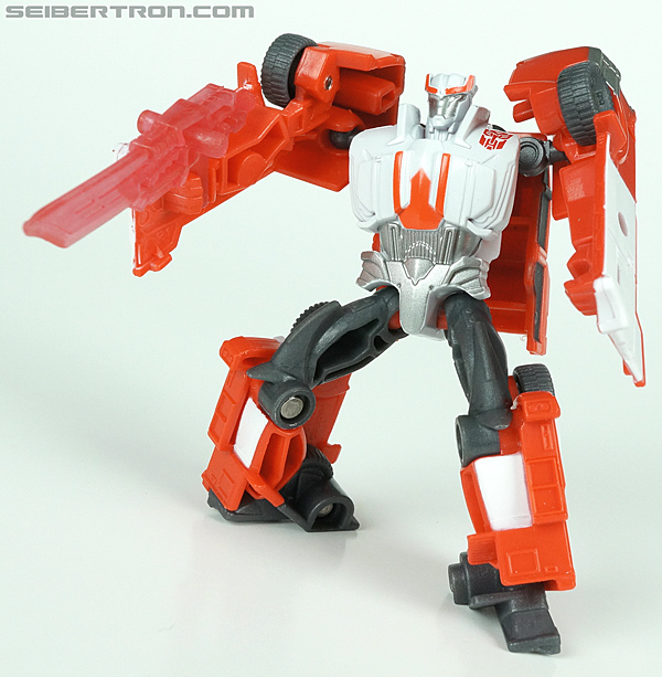Transformers Prime: Cyberverse Ratchet (Image #96 of 111)