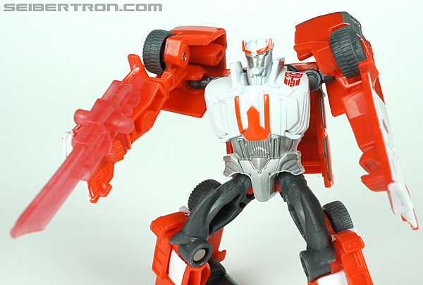 Transformers Prime: Cyberverse Ratchet (Image #97 of 111)