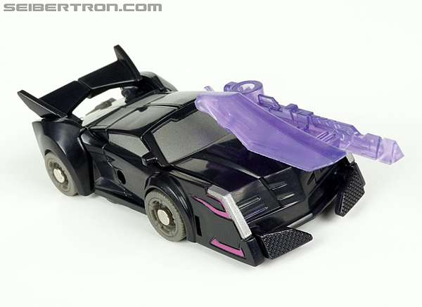 Transformers Prime: Cyberverse Vehicon (Image #17 of 128)