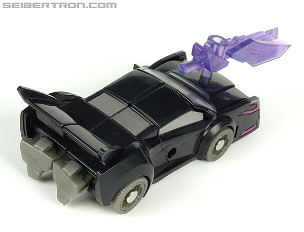 Transformers Prime: Cyberverse Vehicon (Image #20 of 128)