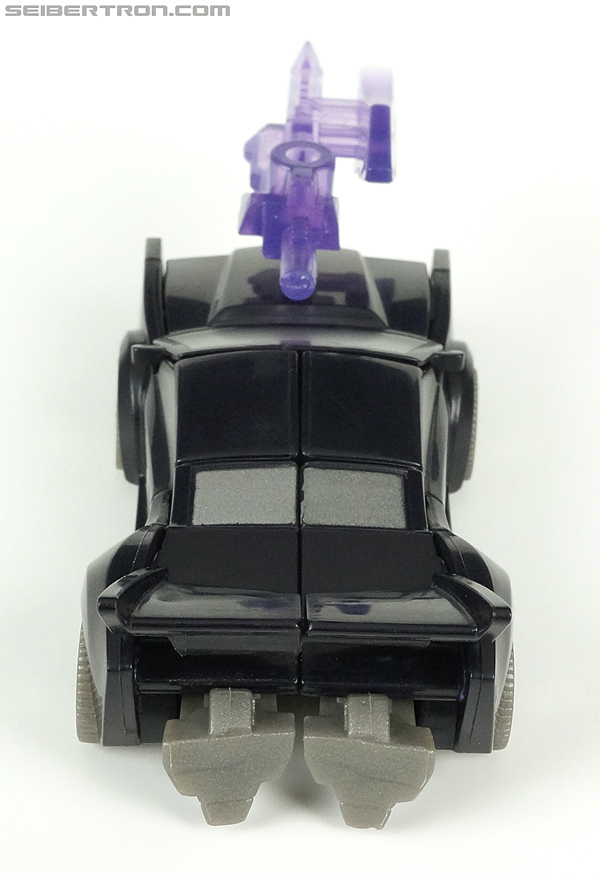 Transformers Prime: Cyberverse Vehicon (Image #21 of 128)