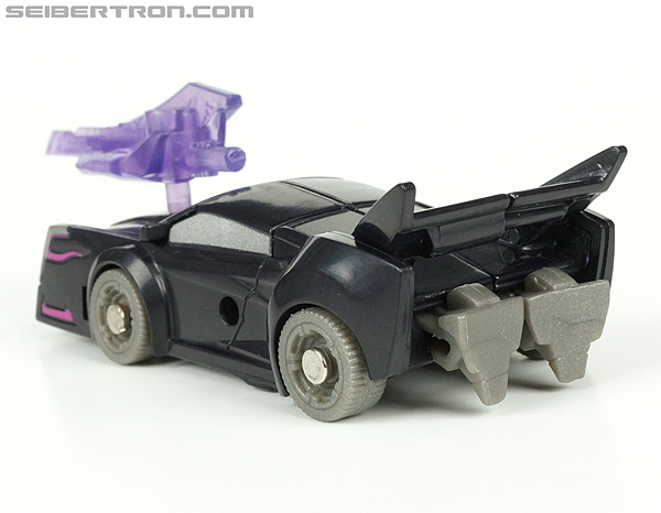 Transformers Prime: Cyberverse Vehicon (Image #23 of 128)