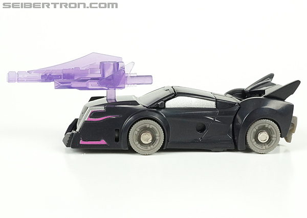 Transformers Prime: Cyberverse Vehicon (Image #24 of 128)