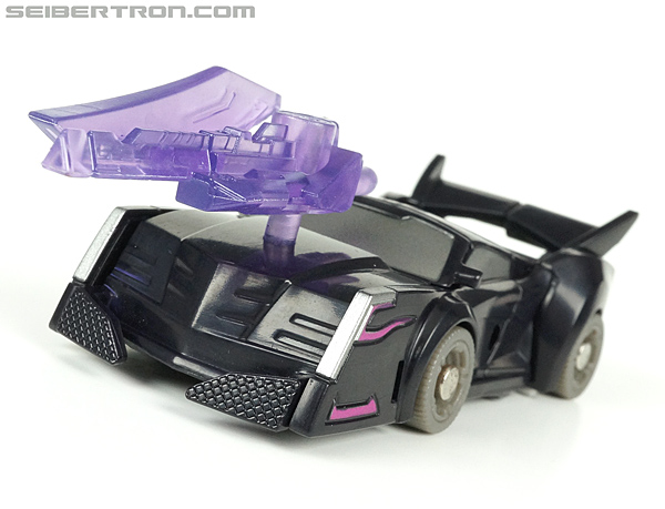 Transformers Prime: Cyberverse Vehicon (Image #25 of 128)