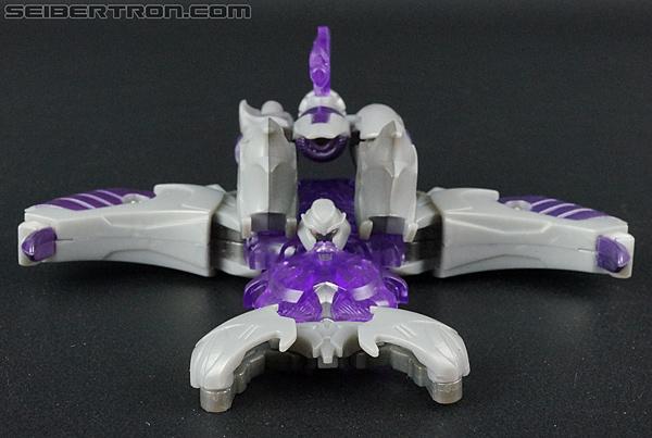 Transformers Prime: Cyberverse Megatron (Image #18 of 144)