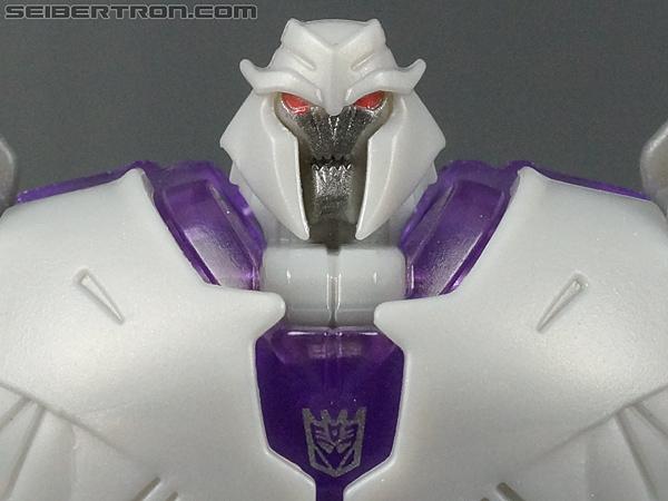 Transformers Prime: Cyberverse Megatron gallery