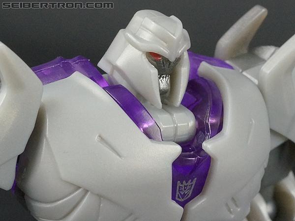 Transformers Prime: Cyberverse Megatron (Image #60 of 144)