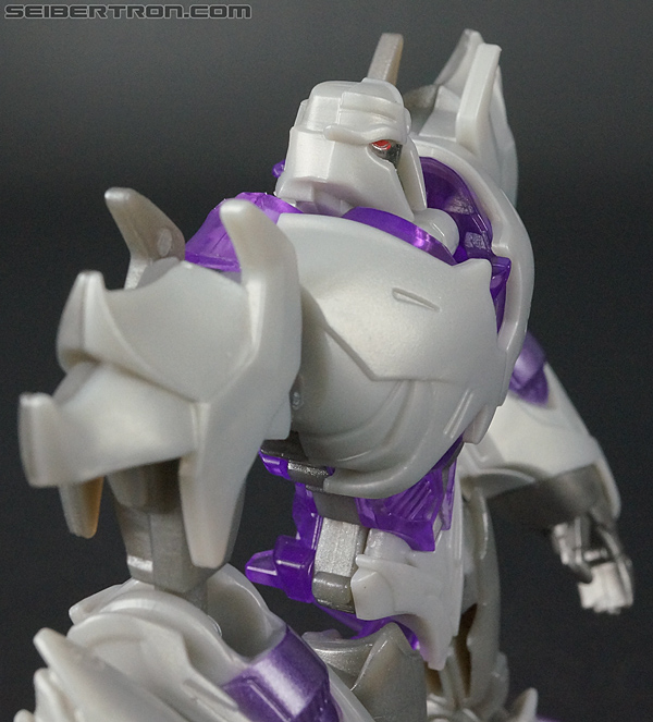 Transformers Prime: Cyberverse Megatron (Image #62 of 144)