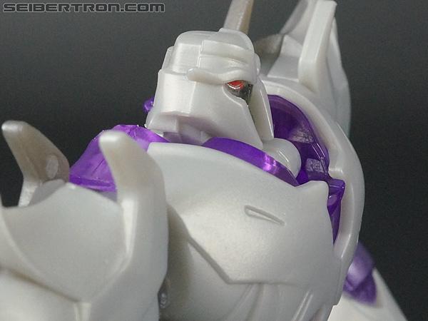 Transformers Prime: Cyberverse Megatron (Image #63 of 144)