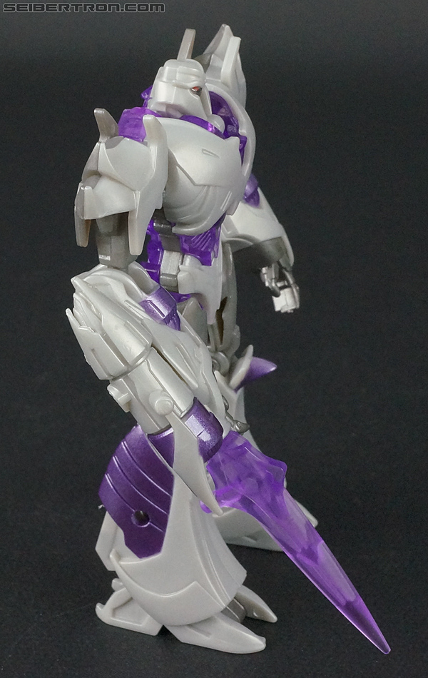 Transformers Prime: Cyberverse Megatron (Image #64 of 144)