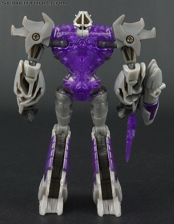Transformers Prime: Cyberverse Megatron (Image #66 of 144)