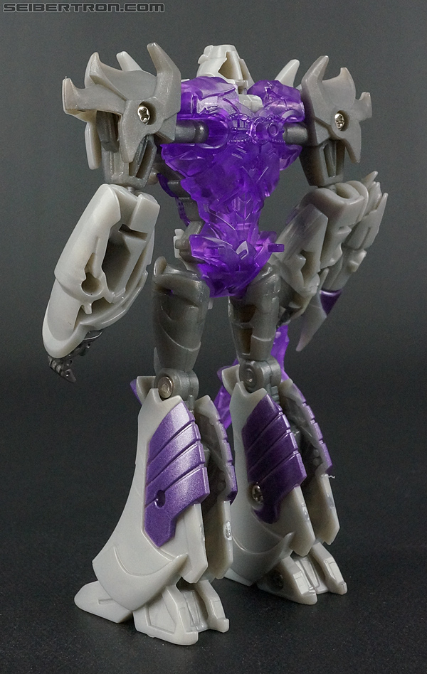 Transformers Prime: Cyberverse Megatron (Image #67 of 144)