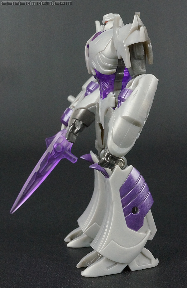 Transformers Prime: Cyberverse Megatron (Image #68 of 144)