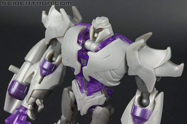 Transformers Prime: Cyberverse Megatron (Image #71 of 144)