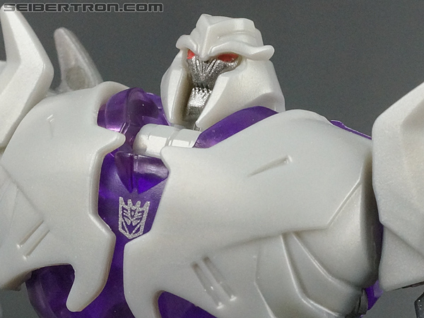 Transformers Prime: Cyberverse Megatron (Image #74 of 144)
