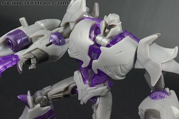 Transformers Prime: Cyberverse Megatron (Image #94 of 144)