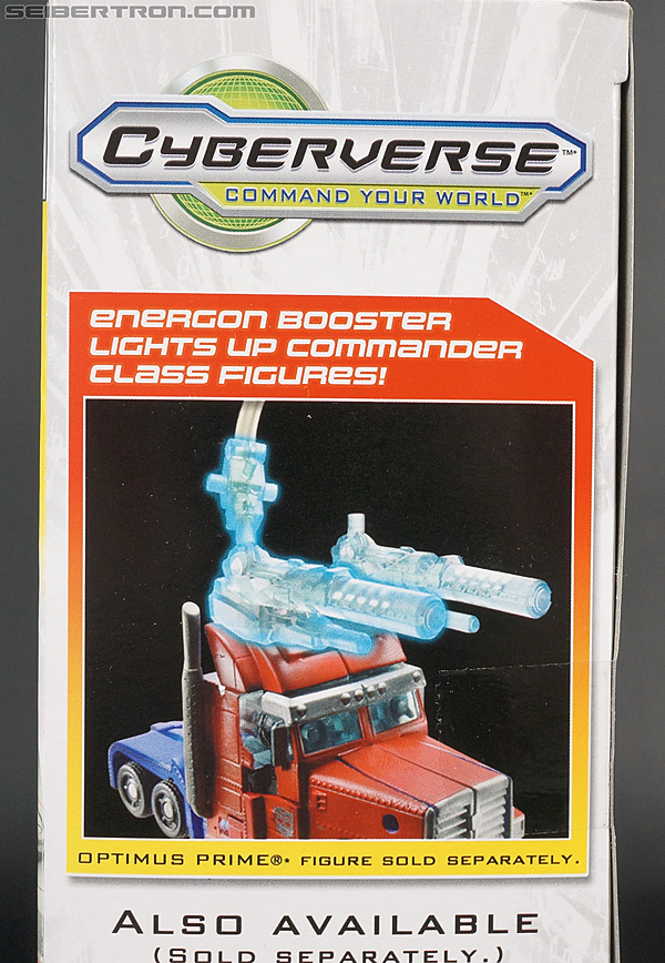 Transformers Prime: Cyberverse Star Hammer (Image #21 of 118)