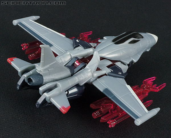 Transformers Prime: Cyberverse Starscream (Image #26 of 154)