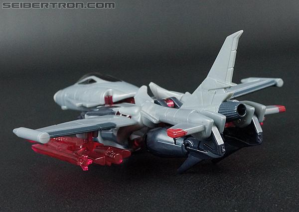 Transformers Prime: Cyberverse Starscream (Image #28 of 154)