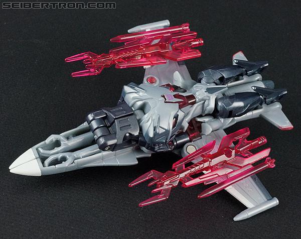 Transformers Prime: Cyberverse Starscream (Image #33 of 154)