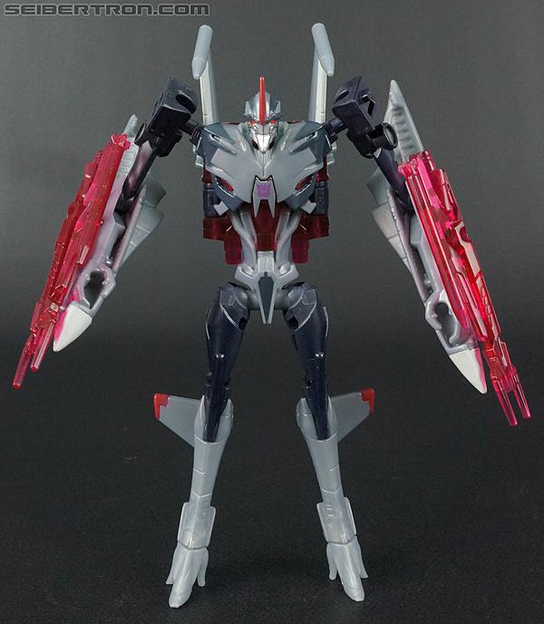 Transformers Prime: Cyberverse Starscream (Image #49 of 154)