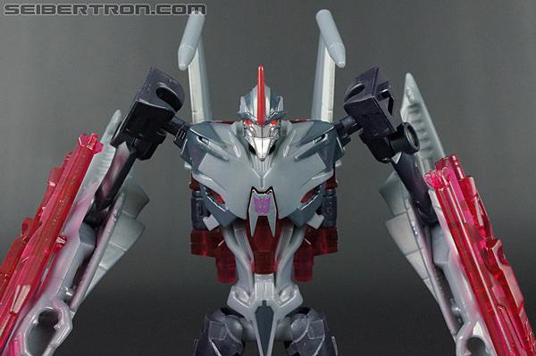 Transformers Prime: Cyberverse Starscream (Image #50 of 154)