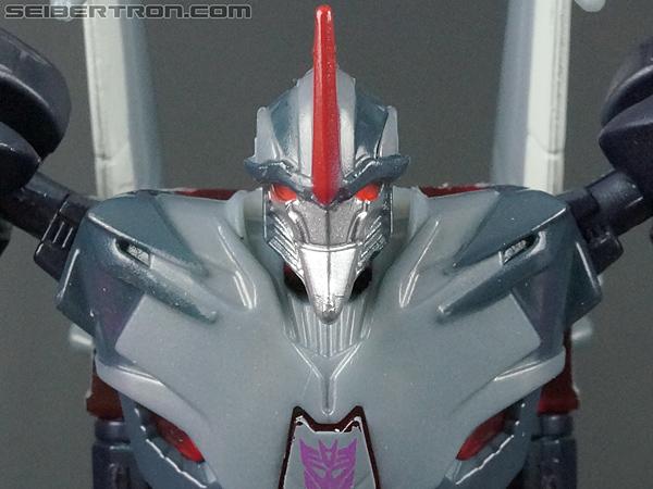 Transformers Prime: Cyberverse Starscream gallery