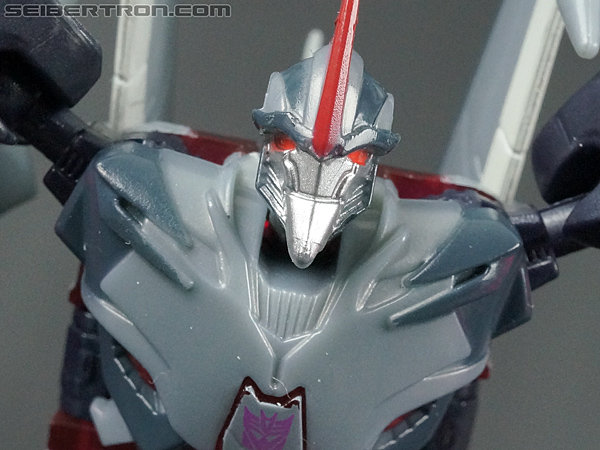 Transformers Prime: Cyberverse Starscream (Image #104 of 154)