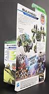 Transformers Prime: Cyberverse Bulkhead - Image #10 of 150