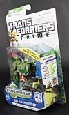 Transformers Prime: Cyberverse Bulkhead - Image #12 of 150