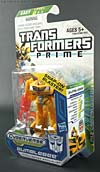 Transformers Prime: Cyberverse Bumblebee - Image #11 of 110