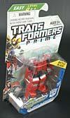 Transformers Prime: Cyberverse Cliffjumper - Image #3 of 124