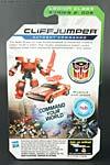 Transformers Prime: Cyberverse Cliffjumper - Image #5 of 124