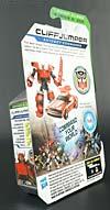 Transformers Prime: Cyberverse Cliffjumper - Image #7 of 124