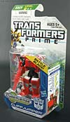 Transformers Prime: Cyberverse Cliffjumper - Image #9 of 124