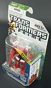 Transformers Prime: Cyberverse Cliffjumper - Image #10 of 124