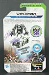 Transformers Prime: Cyberverse Vehicon - Image #5 of 128
