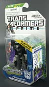 Transformers Prime: Cyberverse Vehicon - Image #9 of 128