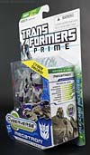 Transformers Prime: Cyberverse Megatron - Image #10 of 144