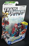 Transformers Prime: Cyberverse Optimus Prime - Image #3 of 162